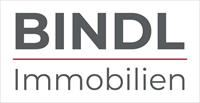 BINDL - IMMOBILIEN
