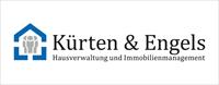 Hausverwaltung Kürten & Engels GmbH