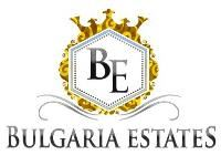 Bulgaria Estates Ltd