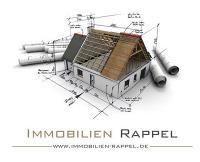 Immobilien Rappel