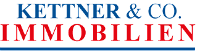 UK IX-C Industrievertretung & Internetmarketing GmbH