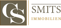 SMITS IMMOBILIEN