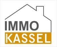 Dominik Kassel Immobilienservice