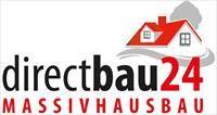 Directbau24 Baudienstleistungs- gesellschaft mbH & Co.KG
