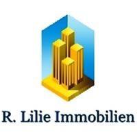 R. Lilie Immobilien