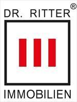 DR. RITTER IMMOBILIEN Inh. Dr. Norbert Ritter