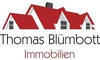 Thomas Blümbott Immobilien