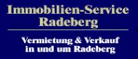 Immobilien Service Radeberg