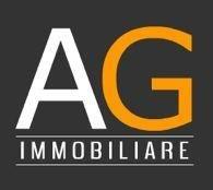 AG IMMOBILIARE