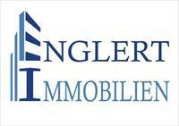Englert Immobilien GmbH und Co. KG