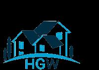 HGW Haus & Grundverwaltung Weimar UG