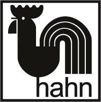 Franz Hahn Immobilien OHG