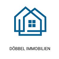 Thomas Döbbel Immobilien