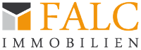 FALC Immobilien Hamm