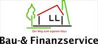 Bau- & Finanzservice