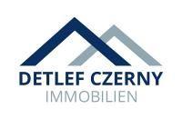 Detlef Czerny Immobilien