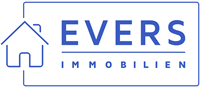 Evers Immobilien