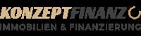 Konzeptfinanz