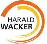 Harald Wacker Immobilien & Finanzdienstleistungen e.K.