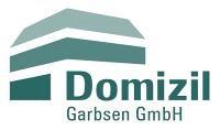 Domizil Garbsen GmbH