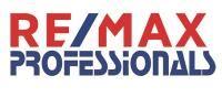 RE/MAX Professionals ACI GmbH &Co.KG