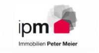 Immobilien Peter Meier , Inh. Peter Meier