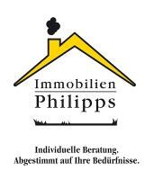 Immobilien Philipps