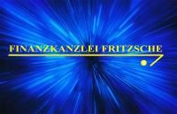 Finanzkanzlei Fritzsche