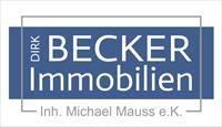 Dirk Becker Immobilien Inh. Michael Mauss e. K.