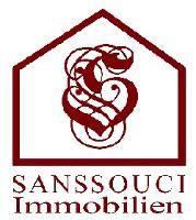 Sanssouci Immobilien Steinmann & Gröschel GbR
