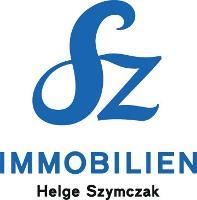 Helge Szymczak Immobilien
