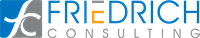 Friedrich Consulting GmbH