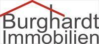 Burghardt-Immobilien