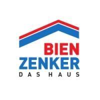 Bien-Zenker GmbH