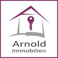 Andrea Arnold Immobilien