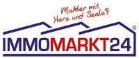 Immomarkt 24 Ltd.