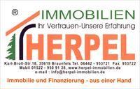 Herpel Immobilien