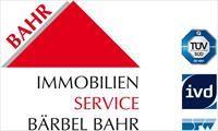 Immobilien Service Bärbel Bahr e. K.