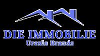 Die Immobilie Ursula Brands
