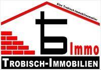 Alex Trobisch - Trobisch Immobilien