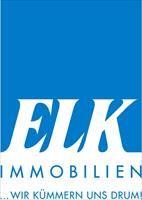 ELK-IMMOBILIEN GmbH