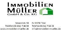 Immobilien Müller GmbH & Co. KG