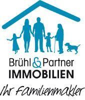 Brühl und Partner Immobilien, Inh. Luisa Brühl