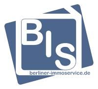 B.I.S. Berliner Immobilien Service GmbH