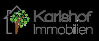 Karlshof Immobilien