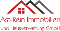 Ast-Rein Immobilien & Hausverwaltung GmbH