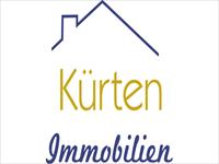 Kürten-Immobilien