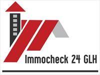 Immocheck 24 GLH Gisela Luise Hertzsch