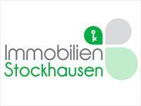 Immobilien Stockhausen