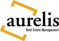 Aurelis Real Estate Service GmbH